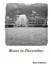 Roses in December PDF