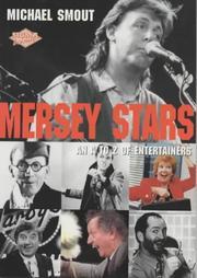 Mersey Stars PDF