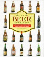 Beer Companion, the (Companions) PDF