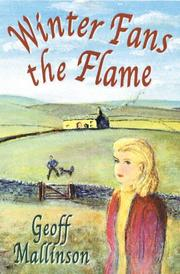 Winter Fans the Flame PDF