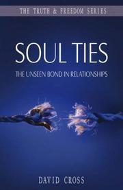 Soul Ties (Truth & Freedom) PDF