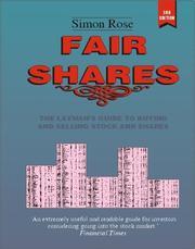 Fair Shares PDF