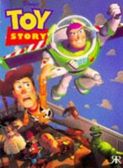 Toy Story (Disney Studio Albums) PDF
