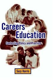 Careers Education PDF