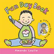 Baby's Day Book (Lift-the-flap Book) PDF