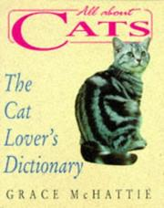 All about cats PDF