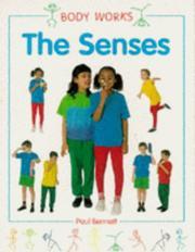 The Senses (Body Works) PDF