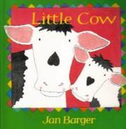 Little Cow (Little Animals) PDF