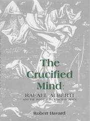 The Crucified Mind PDF