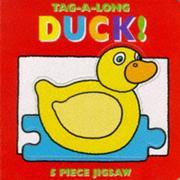 Duck (Tag-alongs) PDF