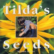Tilda's Seed PDF
