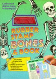 Bones (Rubber Stamp Information Packs) PDF