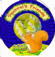 Squirrel's Friends (Spring Micro Acetates) PDF