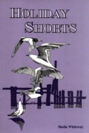 Holiday Shorts PDF