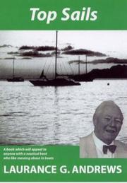 Top Sails PDF