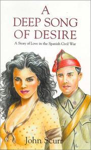A Deep Song of Desire PDF