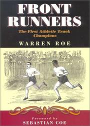 Front Runners PDF