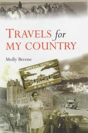 Travels for My Country PDF