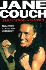 Jane Couch PDF