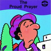Proud Prayer PDF