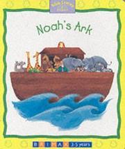 Bible Stories PDF