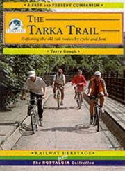The Tarka Trail PDF