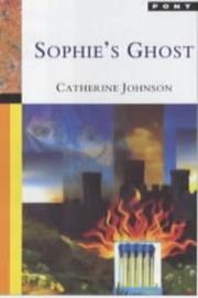 Sophie's Ghost PDF