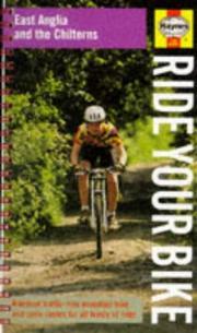 Ride Your Bike PDF