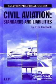 Civil aviation PDF