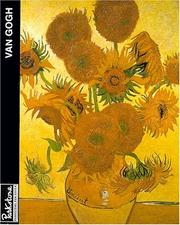 Van Gogh (Post Card Books) PDF