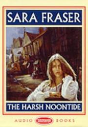 The Harsh Noontide PDF