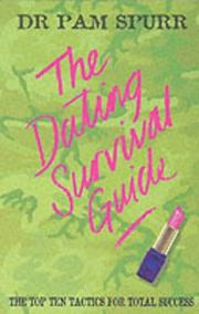 The Dating Survival Guide PDF