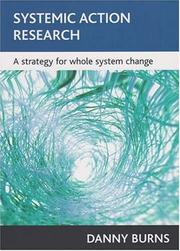 Systemic action research PDF