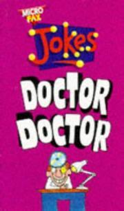 Doctor Doctor PDF