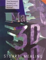 Mac 3D