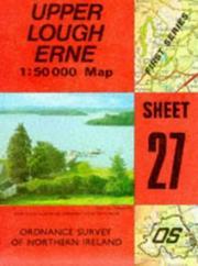 Upper Lough Erne PDF
