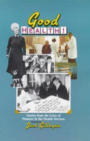 Good Health! PDF