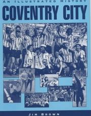 Coventry City (Desert Island Football Histories) PDF