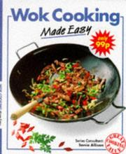 Wok Cooking Made Easy PDF