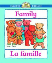 Family by Catherine Bruzzone