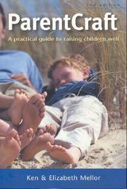 ParentCraft PDF