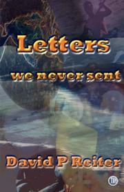 Letters We Never Sent PDF