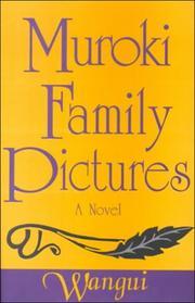 Muroki Family Pictures PDF
