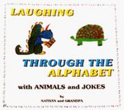 Laughing Through The Alphabet PDF