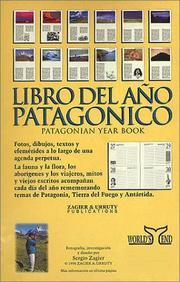 Libro del A PDF