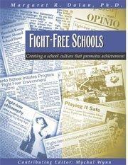 Fight-Free Schools PDF
