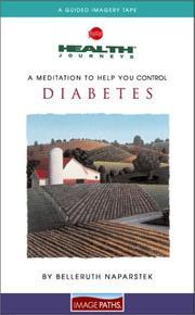 Health Journeys PDF