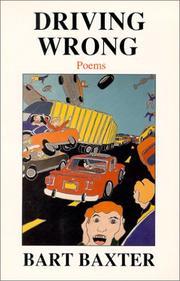 Driving Wrong PDF