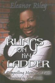 Rungs on my Ladder PDF
