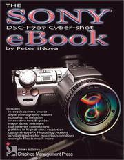 Sony Advanced Cyber-shot PDF